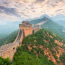 à découvrir en Chine