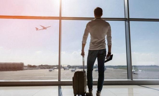Vivre à l'étranger pour les expatriés