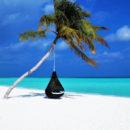 Visiter les plus belles îles du monde