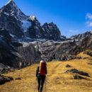 3 questions à vous poser avant votre premier trek