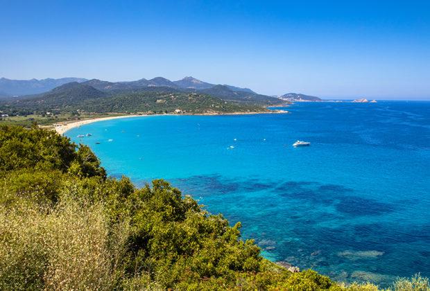Club Med France