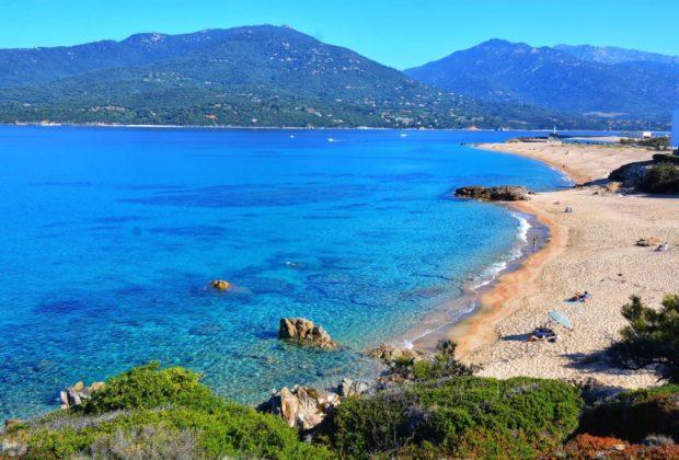 Comment Découvrir la Corse