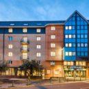 sélection hotel Valence