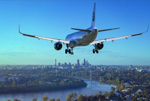 acheter un billet d'avion pas cher