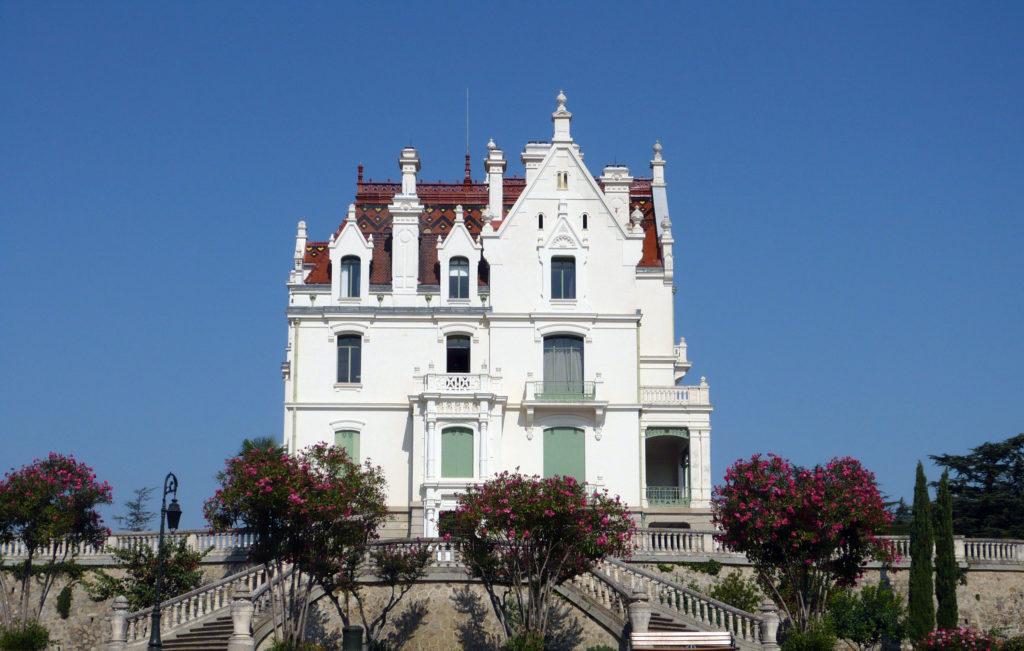 activités Valmy Argelès-sur-Mer