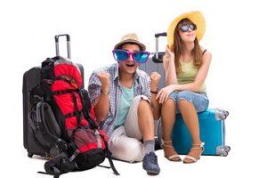 proposer un article sur le voyage
