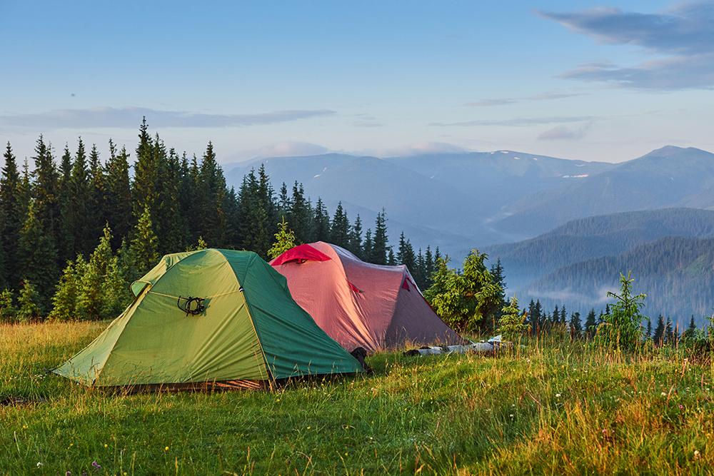 avantages tourisme durable