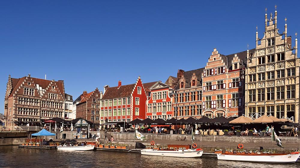 belgique-lieux-à-visiter