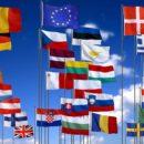 cadres internationaux
