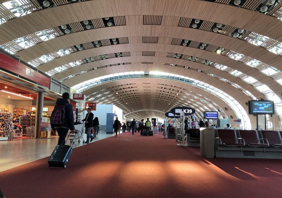 choisir un aéroport
