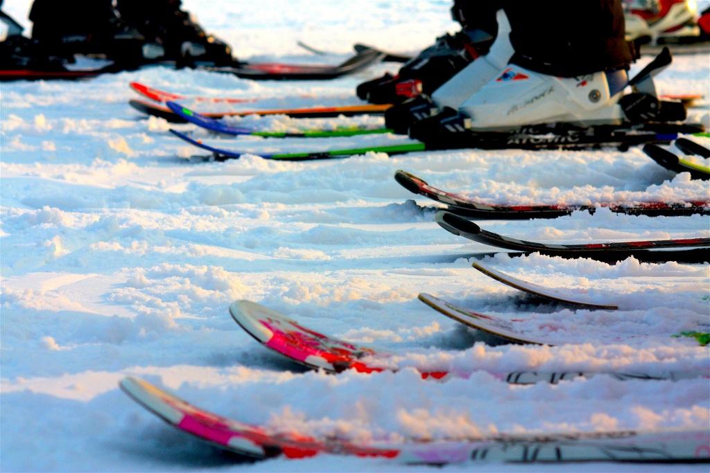 choisir vos skis