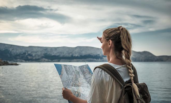 conseils de voyages