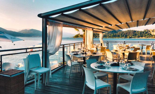 Decouvrez La Convention Collective Des Hotels Cafes Et