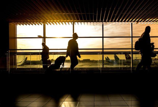 couverture santé voyage