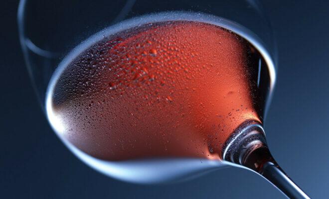 Des wine tours pour découvrir les vignobles de la Bourgogne
