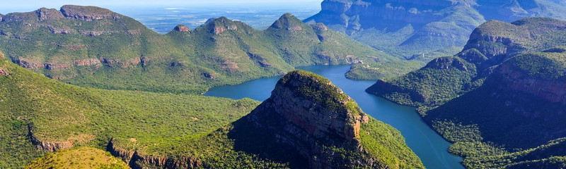 Expert voyage pour l'Afrique du Sud