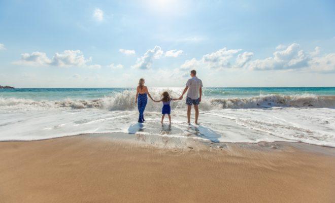 faire des économies en vacances