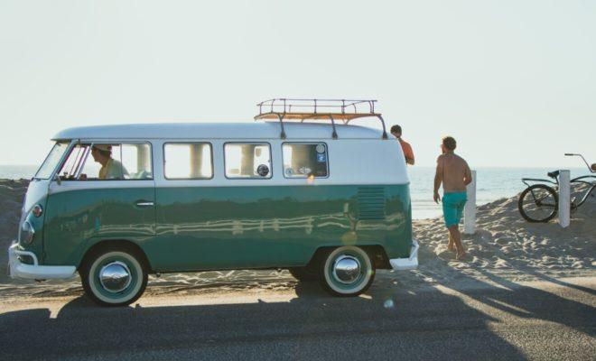 frais de déplacement de vacances