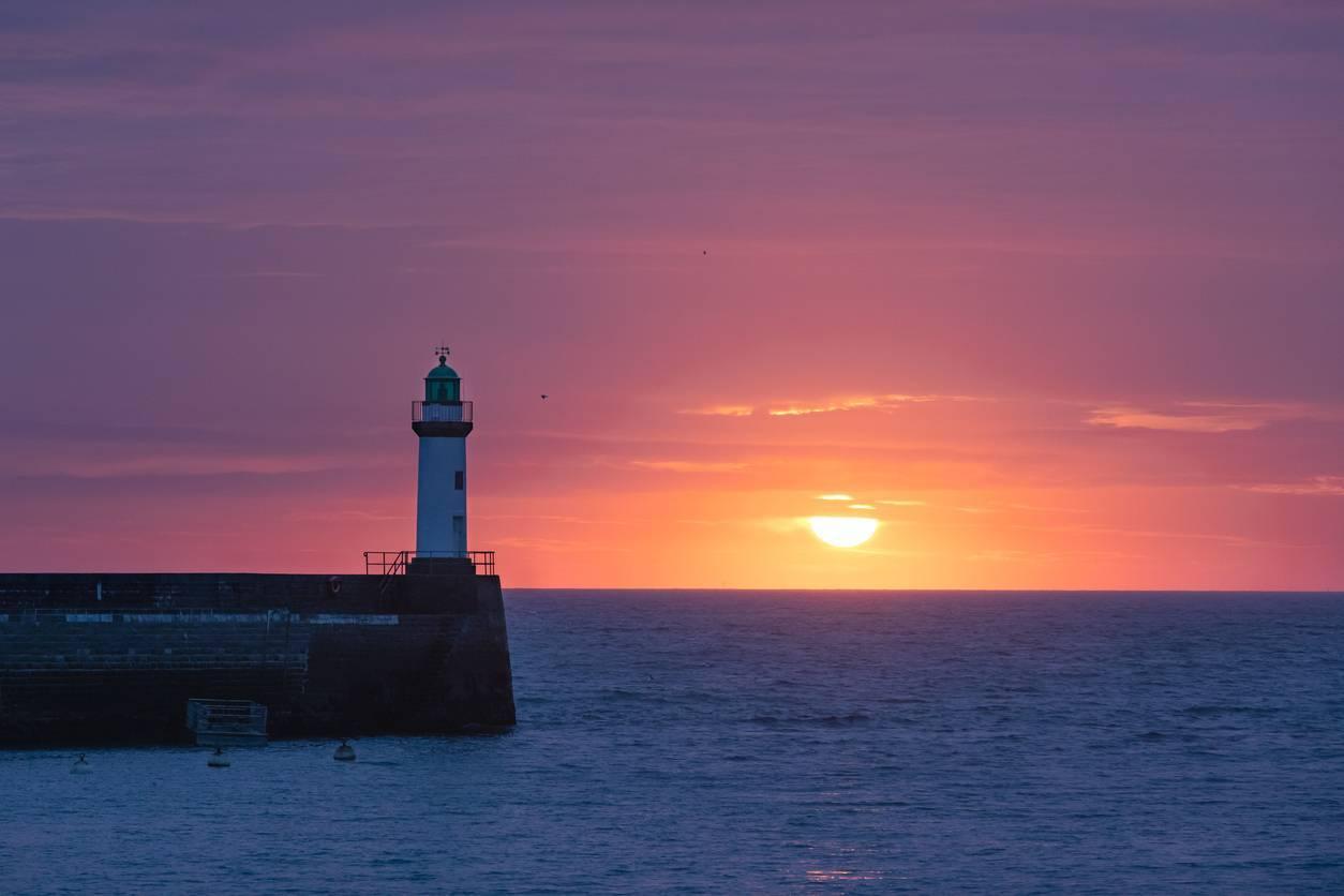 tourisme dans le Morbihan