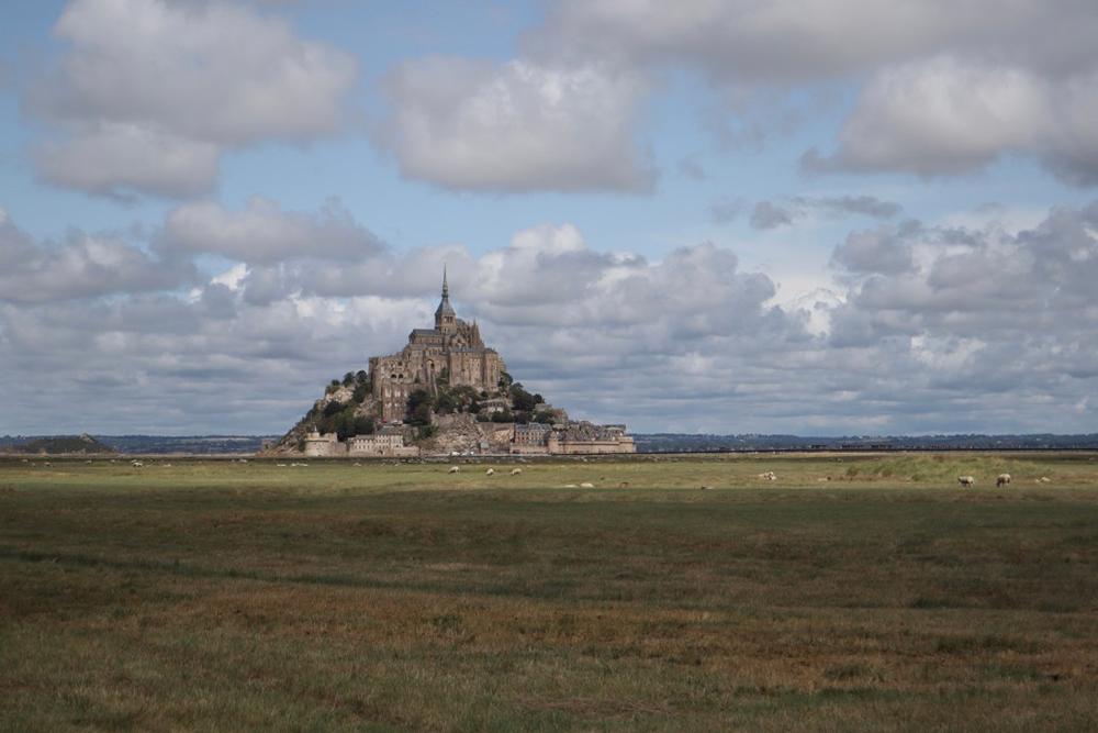 incontournable en Normandie