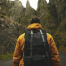indispensables voyage