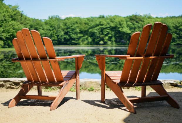 loisirs de plein air