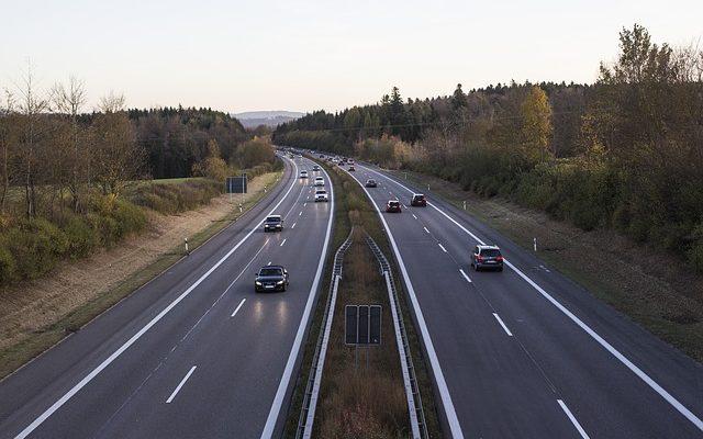 louer une voiture pour un road trip
