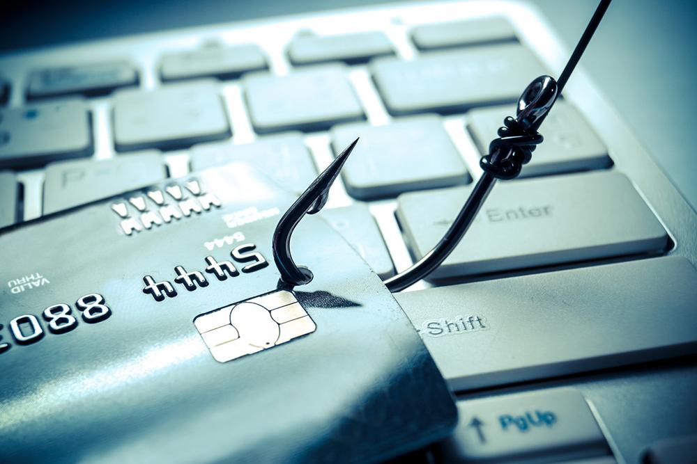 protéger vos données