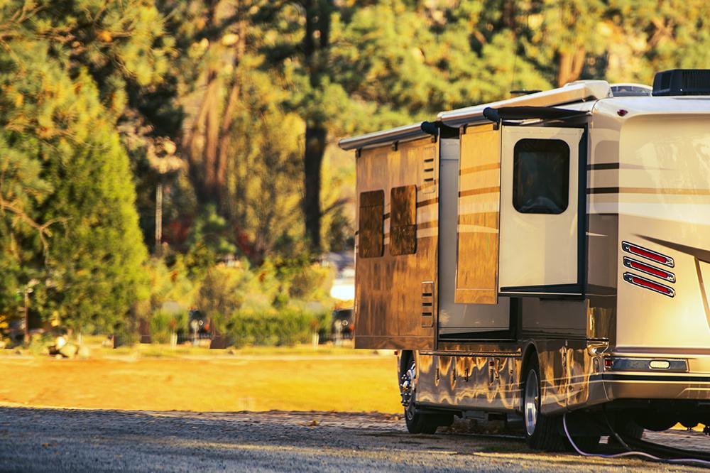 road-trip camping-car