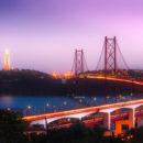 séjour pas cher à Lisbonne