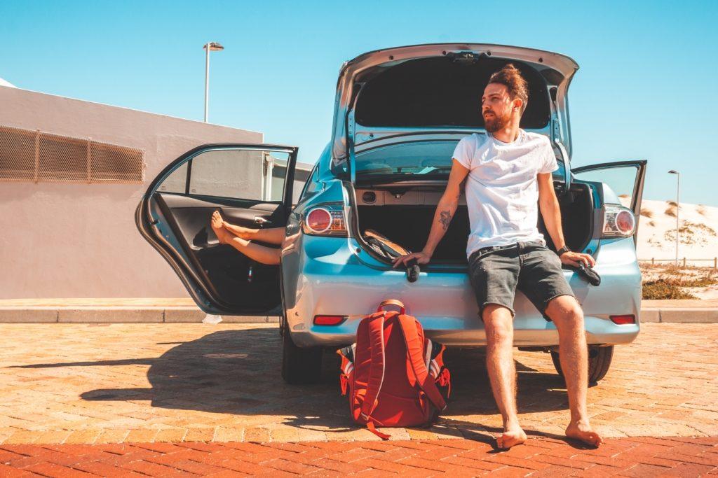 solutions pour faire des économies en vacances