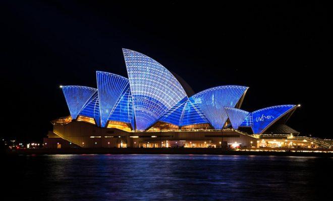 Sydney Expat datant 40 année vieille femme datant d'un homme de 23 ans