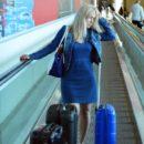 transpiration excessive en voyage