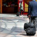 trouver un emploi à l'étranger
