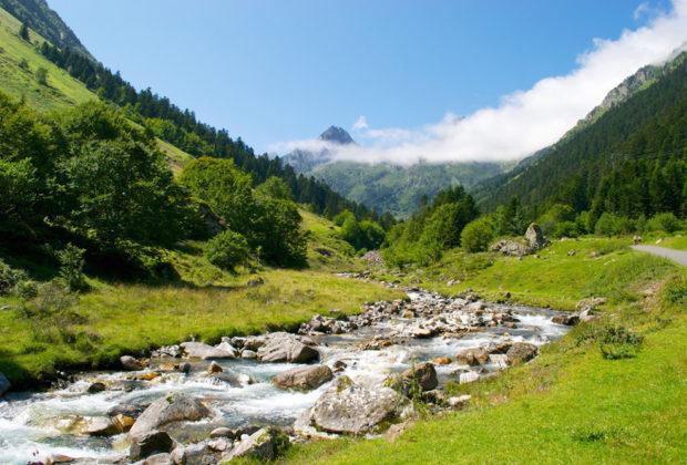 week-end Rhone-Alpes